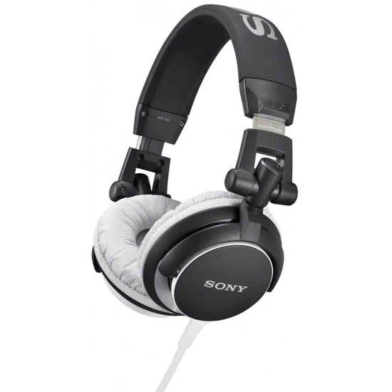 Sony MDR-V55