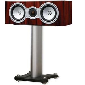 Photo of Monitor Audio GS Centre Speaker Stand Audio Accessory
