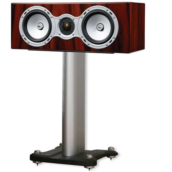 Monitor Audio GS Centre Speaker Stand