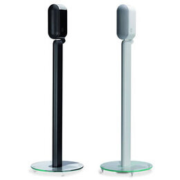 Q Acoustics Q7000ST Speaker Stands Reviews