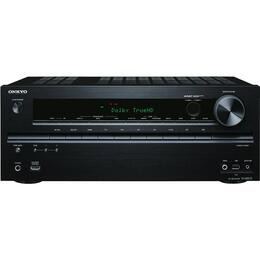 Onkyo TX-NR515 Reviews