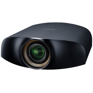 Photo of Sony VPL-VW1000ES Projector