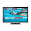 Photo of Panasonic TX-P42UT50B Television