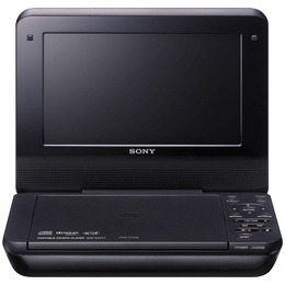 Sony DVP-FX780 Reviews