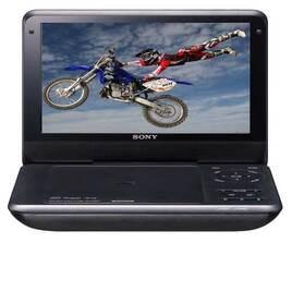 Sony DVP-FX980 Reviews