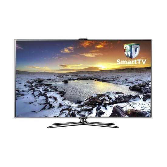 Samsung UE55ES7000