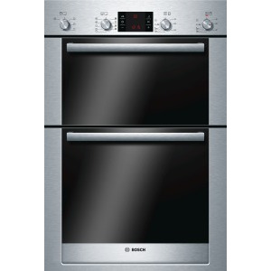Photo of Bosch HBM53R550B Oven