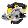 Photo of Dewalt DCS391N Power Tool