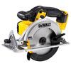 Photo of Dewalt DCS391N Power Tool