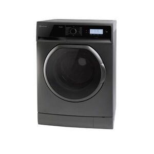 Photo of Russell Hobbs RH1248RTG Washing Machine