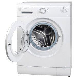 Photo of Russell Hobbs RH1042 Washing Machine