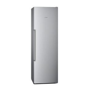 Photo of Siemens GS36NAI30 Freezer