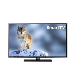 Samsung UE37ES5500 Reviews