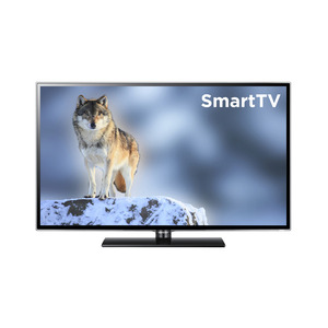 Photo of Samsung UE37ES5500 Television
