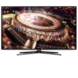 Samsung UE60ES6300 Reviews
