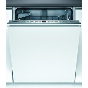 Photo of Bosch SMV65E00GB Dishwasher