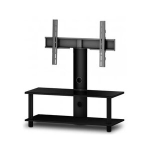 Photo of Sonorous EVO1022 TV Stands and Mount