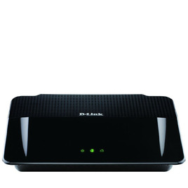 D-Link DHP-1565 Reviews