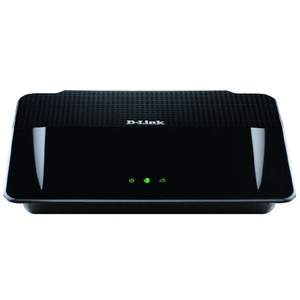 Photo of D-Link DHP-1565 Router
