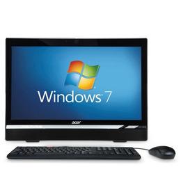 Acer Z3620 Reviews