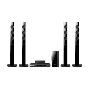 Photo of Samsung HT-E4550 Home Cinema System