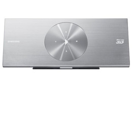 Samsung BD-ES7000 Reviews