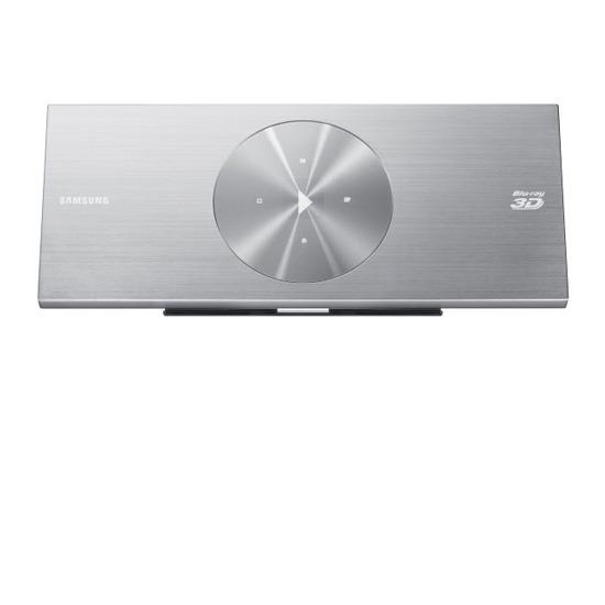 Samsung BD-ES7000