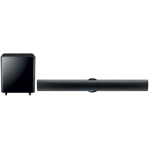 Photo of Samsung HT-E8200 Home Cinema System