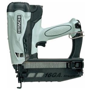 Photo of Hitachi NT65GS  Power Tool