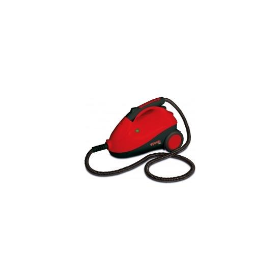 Polti Vaporetto 950 Steam Cleaner in Red