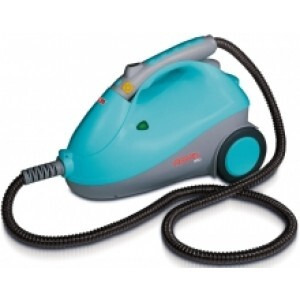 Photo of Polti Vaporetto 950 Steam Cleaner In Turquoise Steam Cleaner