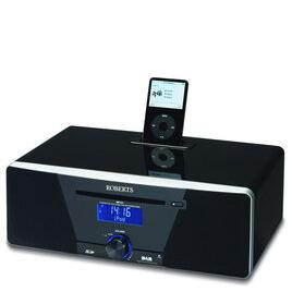 Roberts Sound MP53 Reviews