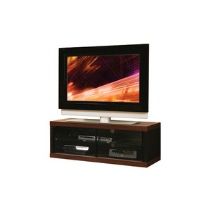 Photo of Ateca Versailles TV Stands and Mount