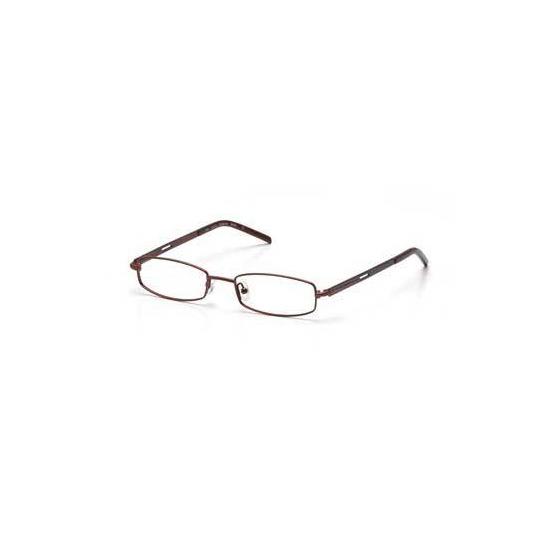 Mambo Sydanee Glasses