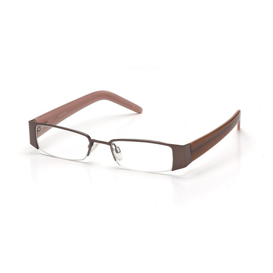 Marseille Glasses