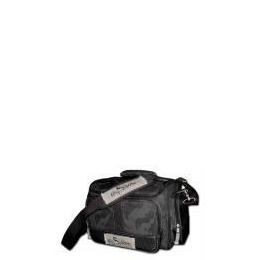 Gigskinz DGSRM150 Bag For (x1) Of Mackie SRM150 Powered Speakers Reviews