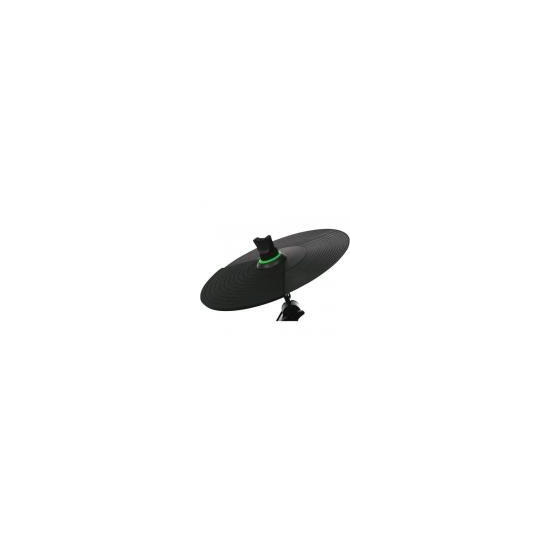 Ion Drum Rocker Rock Band 2 Cymbal Expansion