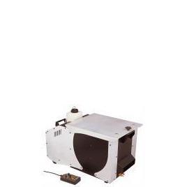 Soundlab 1000W Low Fog Machine Dry Ice Effect Reviews