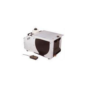 Photo of Soundlab 1000W Low Fog Machine Dry Ice Effect Lighting