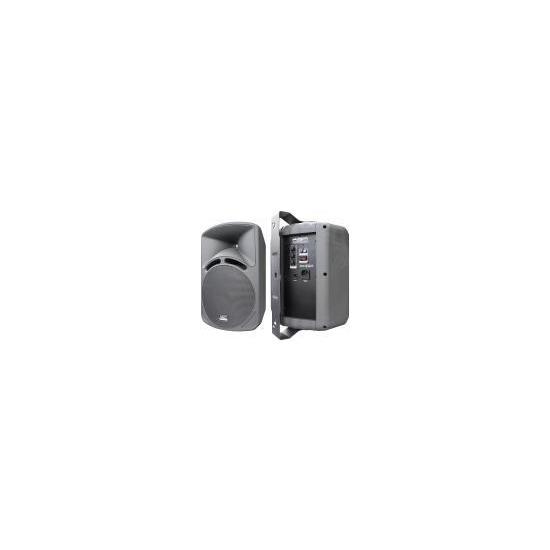 Kam Soundforce 8A Active Speaker (Pair)