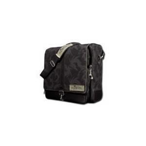 Photo of GIGSKINZ DGML LARGE MIXER / UTILITY / RECORDING BAG W/ LAPTOP COMP. (INTERNAL  DIMENSIONS 17.5 Laptop Bag