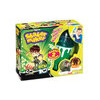 Photo of Ben 10 Shaker Maker Toy