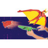 Photo of Ben 10 Alien Force - 20CM Alien Action Figures - Jetray Toy