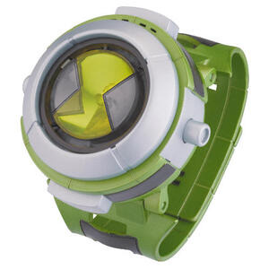 Photo of Ben 10 Alien Force - Ultimate Omnitrix Toy