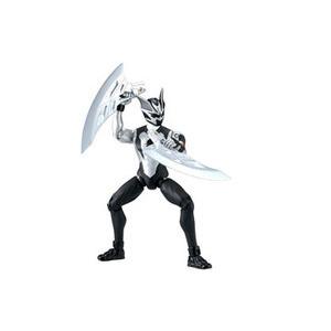 Photo of Power Rangers Jungle Fury - 12.5CM Sound Fury Bat Toy