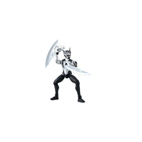 Power Rangers Jungle Fury - 12.5cm Sound Fury Bat