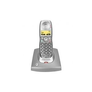 Photo of B.T. DIVERSE6110 Landline Phone