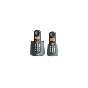 Photo of Philips XL3402 Twin Digital Cordless Phone Landline Phone