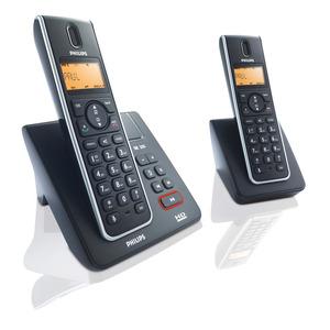 Photo of Philips SE2552 Landline Phone