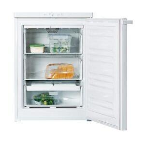 Photo of Miele FN12020S Freezer